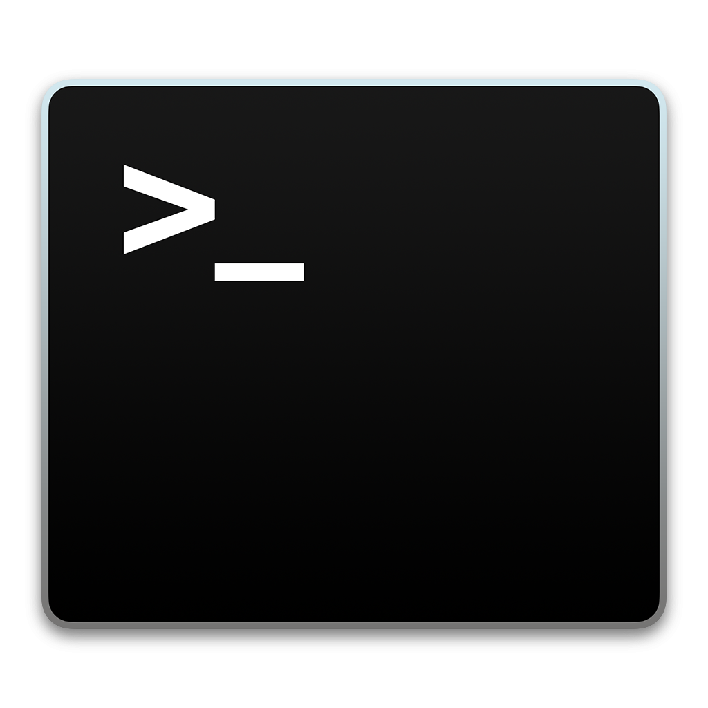 A Mock Terminal made purely in Java